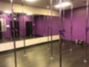 Pole Room Covid.jpg