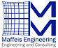 Logo_Maffeis Engineering.jpg