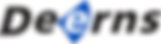 DEERNS_LOGO_PNG_RGB_L 200mm x H 72mm_.pn