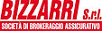 Logo Bizzarri.jpg