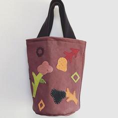 bag-お花.JPG