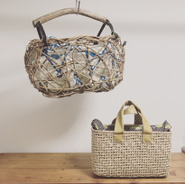 basketry-haku.JPG