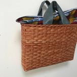 basketry-red.jpg