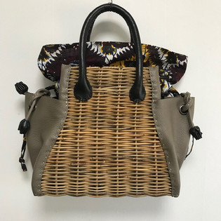 basketry-紅籐サイド.jpg