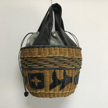 basketry-moyou.jpg