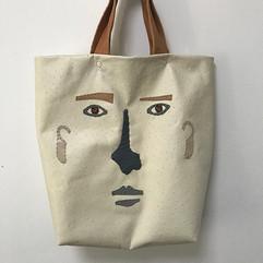 bag-顔.jpg