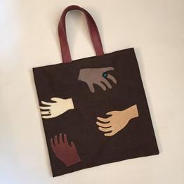 bag-hands.jpg