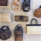 basketry-皮籐.jpg
