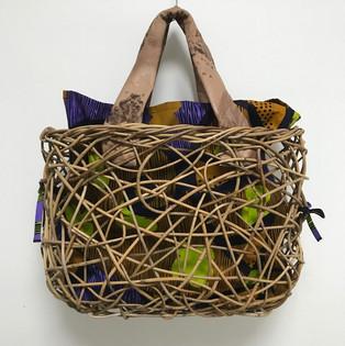 basketry-乱れ編み.jpg
