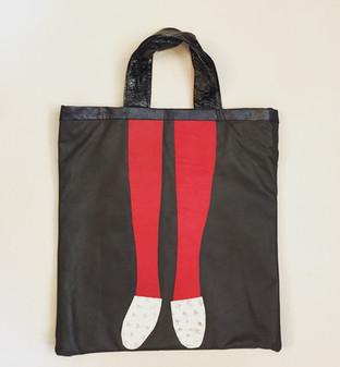 bag-foot.JPG