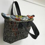 basketry-模様かけ.jpg
