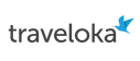 Traveloka_Primary_Logo.png
