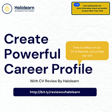 Copy of Copy of halolearn (22).png
