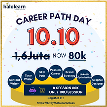 Career Path Day 10.10.png