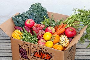 farm fresh box.jpg