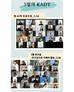 3월의 한국연극치료협회 - 제 63회 토론모임, 3월 워크숍