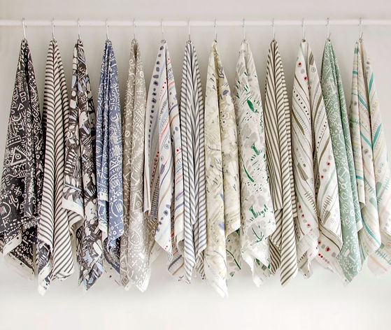 annie-sloan-fabric-prints-and-tickings-h