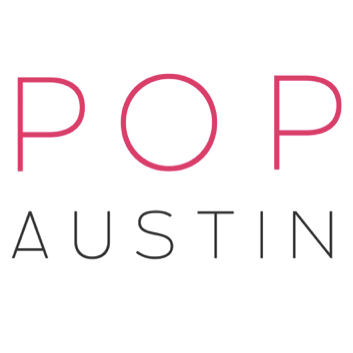 POP Austin Internation Art Show