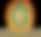Primavera_Logo-300x273.png