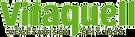 vitaquell-logo-2014-online.png