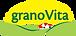 Granovita_Logo.png