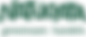 logo-plain-green-ohne3.png