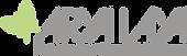Logo_Basic_Naturkosmetik_4c.png