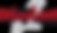 Rabenhorst_Logo.png