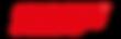 Fluegge_Logo.png