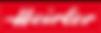 Heirler_Logo.png