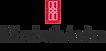 elizabeth-arden-logo-2B7F74DCDA-seeklogo