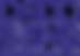 DADO-SENS-Dermacosmetics-Logo_Internet_1