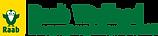 Raabvital_Logo.png