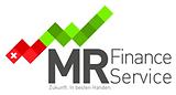 Logo 1_bearbeitet.png
