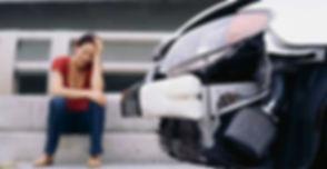 auto-schaden-frau.jpg