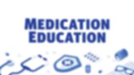 Medication Education.jpg