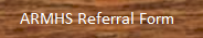 ARMHS Referral Button.png
