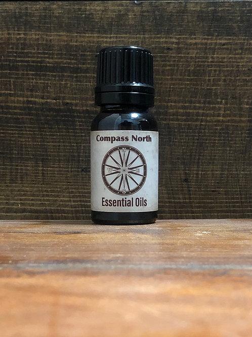 Essential Oil - 10ml dropper bottle