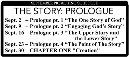 sept preaching schedule.png
