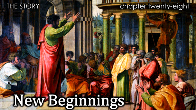 Chapter 28 Resources