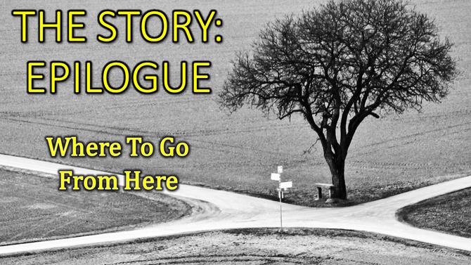 Epilogue Resources