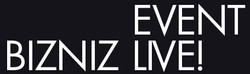 Event BizNiz Live!-logo