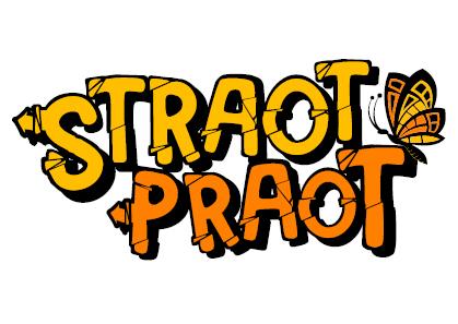 Logo Straotpraot