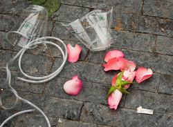 Pann Utrecht Roze Zaterdag