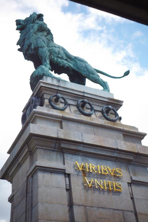 13-05-26—Wien—102.jpg