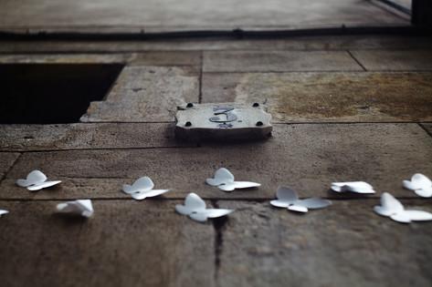 13-08-05-spain-026.jpg