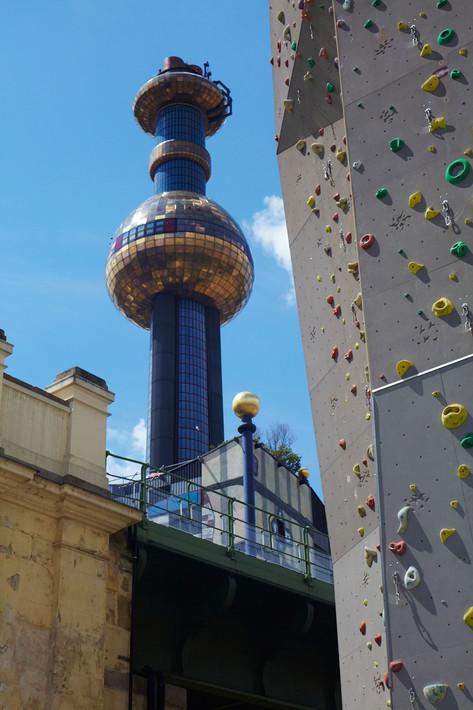 13-05-26—Wien—097.jpg
