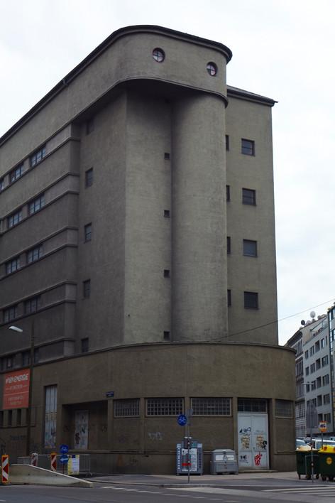 13-05-25—Wien—074.jpg