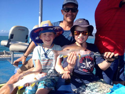 Port Douglas Hook Up Charters