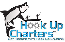 Hook Up Fishing Charters,Port Douglas Hook Up Charters,Hook Up Charters Port Douglas,Reef fishing Port Douglas,Fishing Charter Port Douglas,Fishing Trip Port Douglas,Reef Charters Port Douglas,Port Douglas Reef Fishing,Port Douglas Reef Day Trips